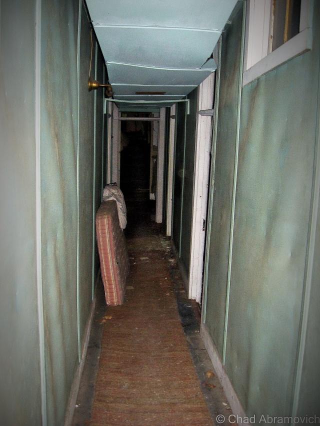Hyde Manor 09 049_pe