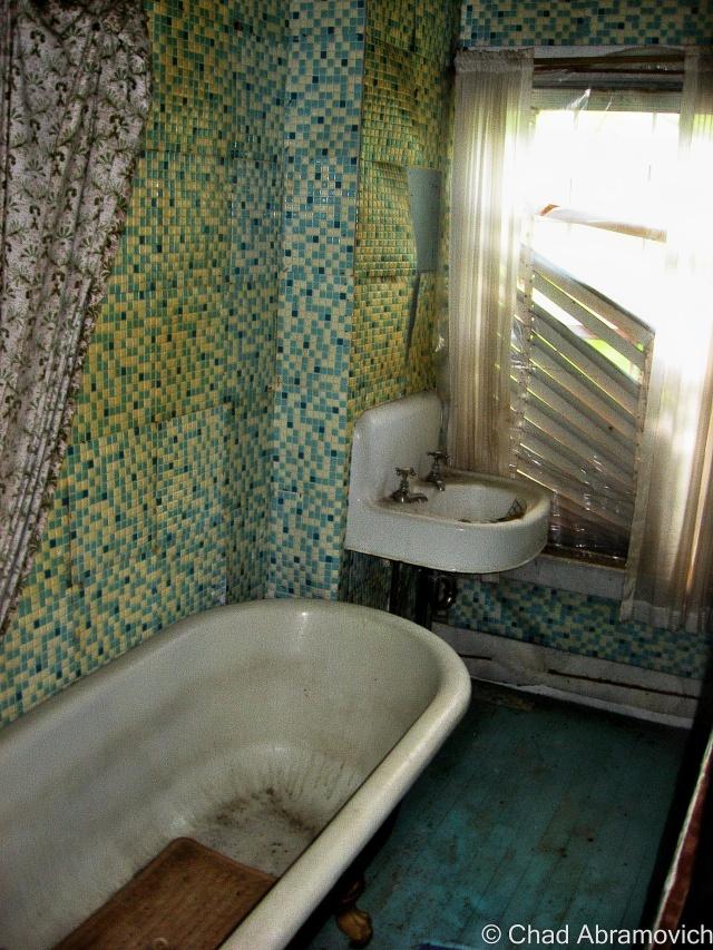 Hyde Manor 09 061 copy_pe
