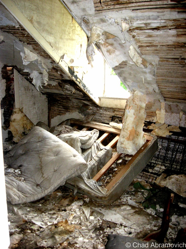 Hyde Manor 09 091_pe