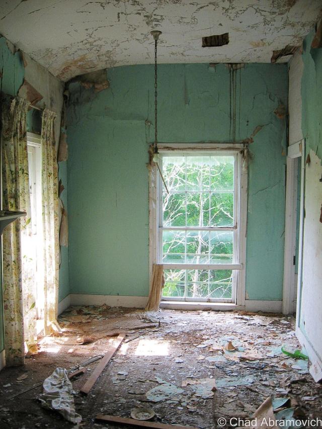 Hyde Manor 09 097_pe