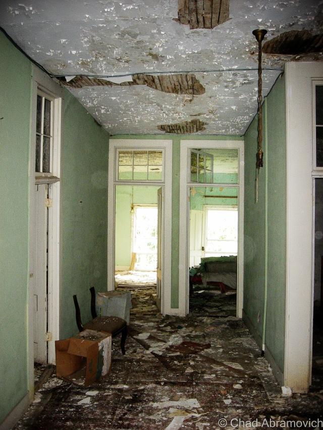 Hyde Manor 09 104_pe