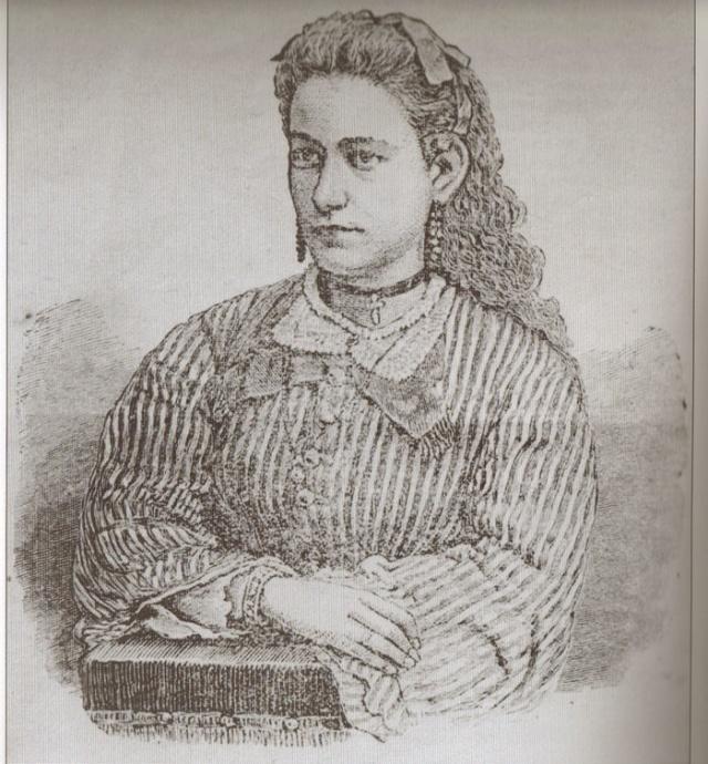 Marietta Ball