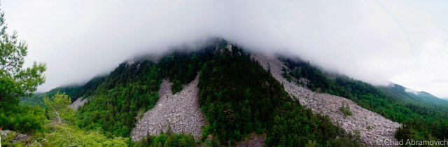white-rocks-panorama