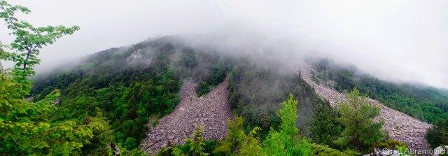 white-rocks-panorama2