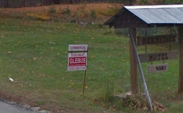 Glebus2